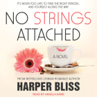 No Strings Attached (Pink Bean #1) Cover Image