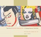 The Prints of Roger Shimomura: A Catalogue Raisonne, 1968-2005 Cover Image