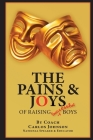 The Pains & Joys of Raising Successful Boys Cover Image