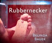 Rubbernecker Cover Image