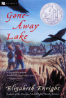 Gone-Away Lake (Gone-Away Lake Books) Cover Image