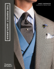 The Perfect Gentleman: The Pursuit of Timeless Elegance and Style in London Cover Image