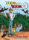 Zoom Boom the Scarecrow and Friends Cover Image