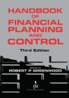 Handbook of Financial Planning and Control (100 Cases) Cover Image