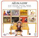 All in a Day Cover Image