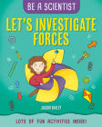 Let's Investigate Forces Cover Image