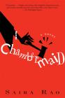 Chambermaid Cover Image