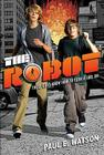 The Robot Cover Image