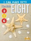 I Can Make Eight Cover Image