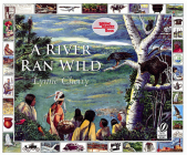 A River Ran Wild: An Environmental History Cover Image
