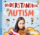 Understanding Autism Cover Image