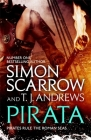 Pirata Cover Image