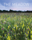 The Meadow: An English Meadow Through the Seasons Cover Image