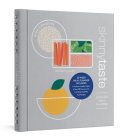 The Skinnytaste Ultimate Meal Planner: 52-Week Meal Planner with 35+ Recipes, a 12-Week Meal Plan, Tear-Out Grocery Lists, and Tools for Healthy Habits Cover Image