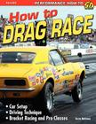 How to Drag Race Cover Image