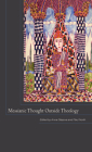 Messianic Thought Outside Theology Cover Image
