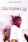 Birthmarks Cover Image