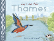 Thames (Child's Play Library) Cover Image