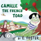 Camille The French Toad Cover Image