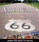 Roadside Americana Cover Image
