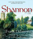 Shannon: A Novel of Ireland Cover Image