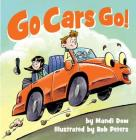 Go Cars Go! Cover Image