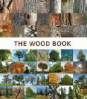 The Wood Book Cover Image