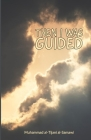 Then I Was Guided Cover Image