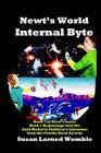 Newt's World: Internal Byte Cover Image