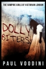 Dolly Biters Cover Image