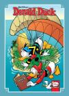 Donald Duck: Timeless Tales Volume 1 (DONALD DUCK Timeless Tales #1) Cover Image