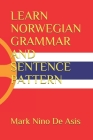 Learn Norwegian Grammar and Sentence Pattern Cover Image