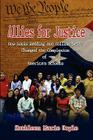 Allies for Justice: How Louis Redding and Collins Seitz Changed the Complexion of America's Schools Cover Image