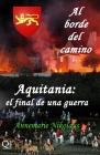 Aquitania - el final de una guerra Cover Image