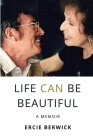 Life Can Be Beautiful Cover Image
