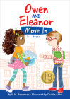 Owen and Eleanor Move in Cover Image