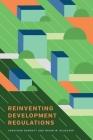 Reinventing Development Regulations Cover Image