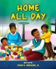 Home All Day Cover Image