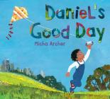 Daniel's Good Day Cover Image