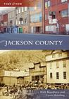 Jackson County Cover Image