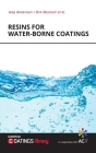 Resins for Water-borne Coatings Cover Image