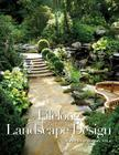 Lifelong Landscape Design Cover Image