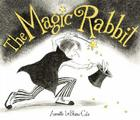 The Magic Rabbit Cover Image