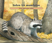Sobre Los Mamíferos: Una Guía Para Niños (About... #24) Cover Image