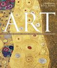 Art: Over 2,500 Works from Cave to Contemporary Cover Image