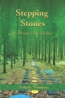 Stepping Stones - A Passage Out Of India Cover Image