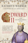 Edward II: The Unconventional King Cover Image