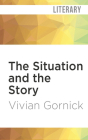 The Situation and the Story Cover Image