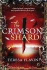 The Crimson Shard Cover Image
