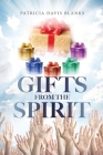 Gifts From The Spirit Cover Image